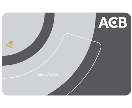 3 loại thẻ tín dụng nội địa phổ biến nhất hiện nay 2