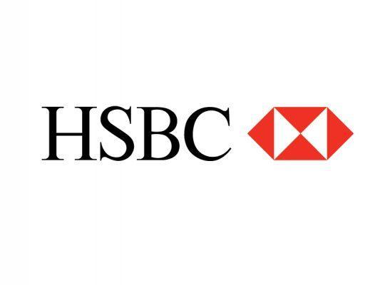 Bạn muốn rút tiền mặt từ thẻ tín dụng HSBC