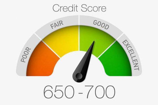 Bí kíp giúp bạn cải thiện điểm tín dụng để vay ưu đãi với lãi suất thấp