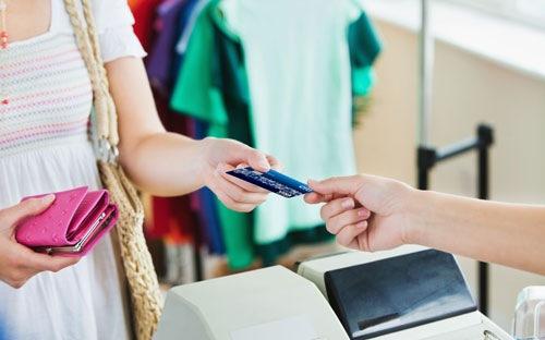 Thẻ tín dụng là gì và cách thức hoạt động ra sao? 1