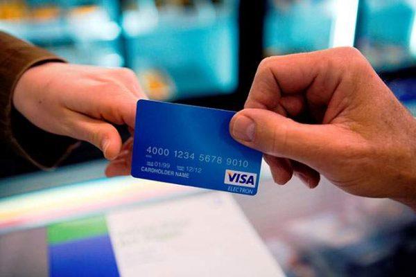 Thẻ visa là gì? Cách sử dụng thẻ visa tốt nhất 1