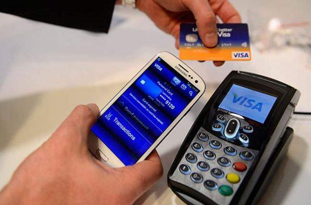 Thẻ visa là gì? Cách sử dụng thẻ visa tốt nhất 2