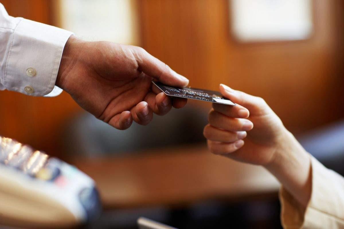 Top ngân hàng hỗ trợ làm thẻ tín dụng nhanh 1