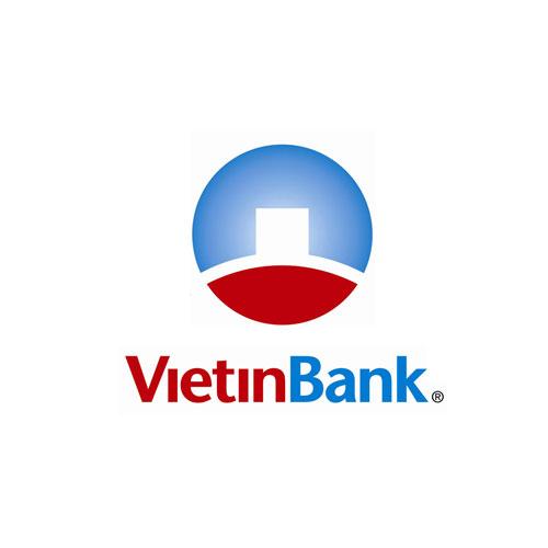 Viettinbank