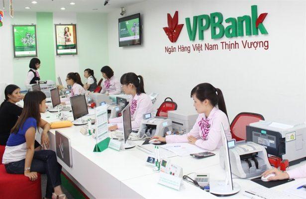 10 ngân hàng có thẻ tín dụng tích lũy điểm thưởng tốt nhất 3