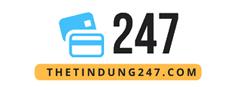 TheTinDung247