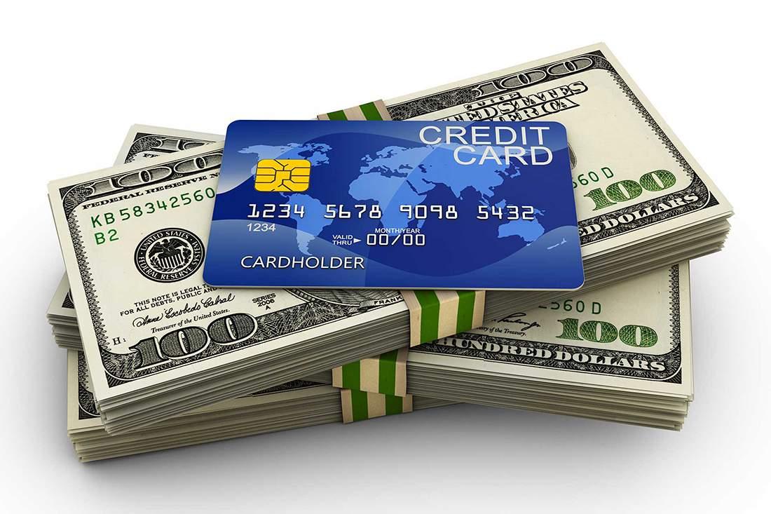 cách mở thẻ tín dụng không cần chứng minh thu nhập bằng sổ tiết kiệm và hợp đồng bảo hiểm