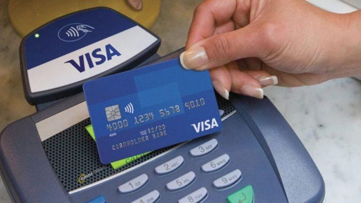 the visa rut tien o dau