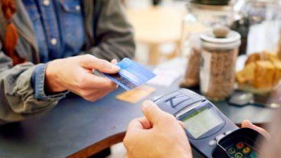 Cần lưu ý những gì khi rút tiền thẻ tín dụng Đà Nẵng?