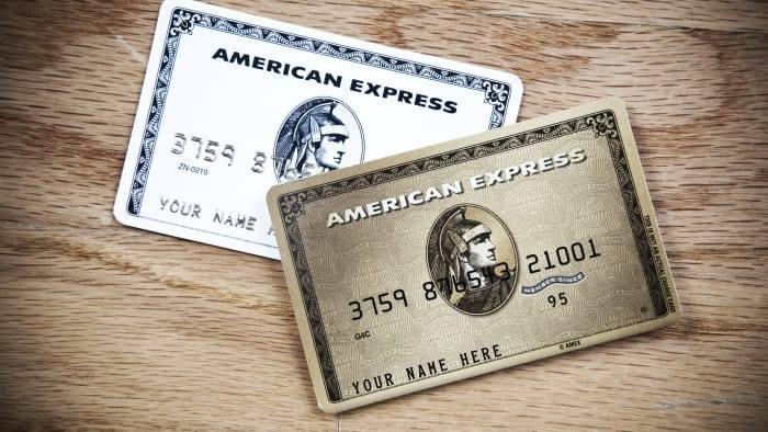 Rút tiền từ thẻ amex cần lưu ý gì?