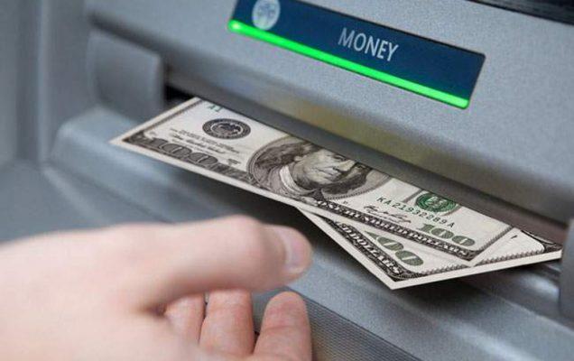 Những sai lầm khi sử dụng dịch vụ rút tiền thẻ tín dụng